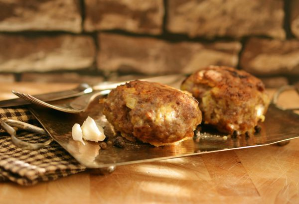 Karbanátky (uzené maso)